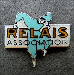 Relais association