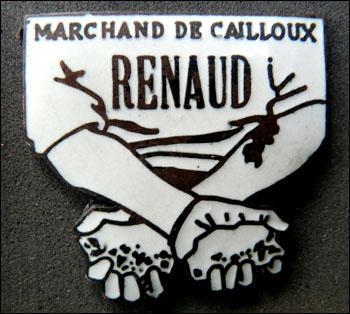 Renaud