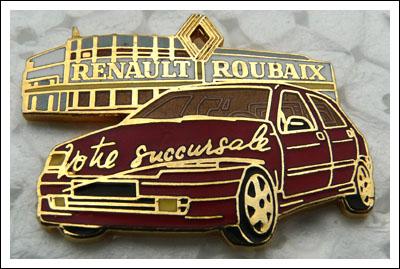 renault-roubaix-rouge.jpg