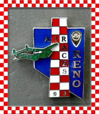 Reno 2