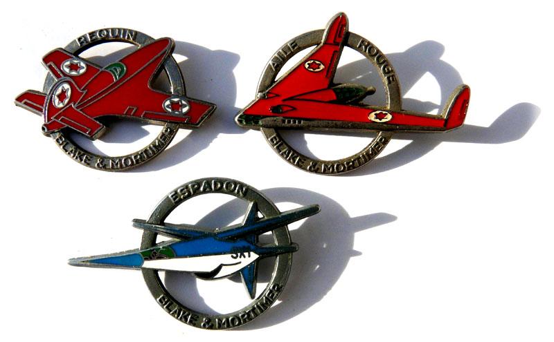 requin-espadon-aile-rouge.jpg