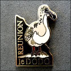 Reunion le dodo 250