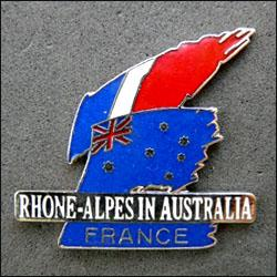 Rhone alpes in australia 250
