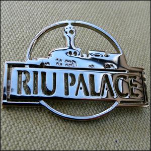 Riu palace 1