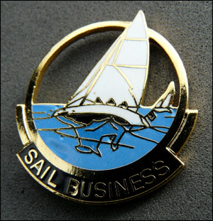 Sail business