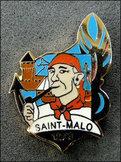 Saint malo 12 3