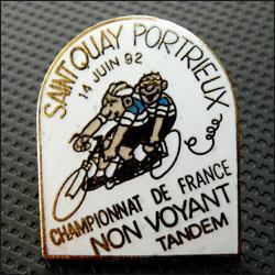 Saint quay portrieux 250