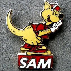 Sam 250
