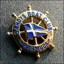 Sandys boat club bermuda 1