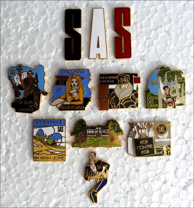 sas-1-800x.jpg