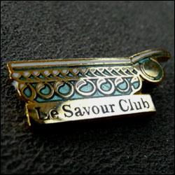 Savour club 2 251