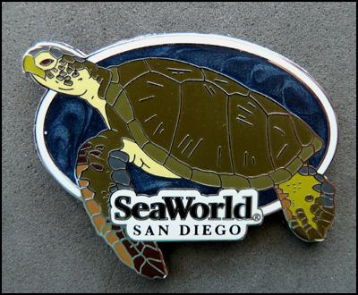 Seaworld san diego 1