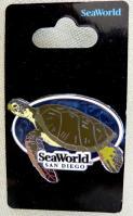Seaworld san diego 2