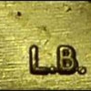 Signature pbvf titre 2