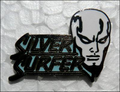 silver-surfer-1.jpg