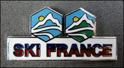 Ski france 1