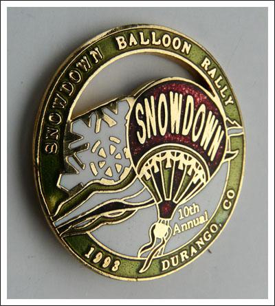 snowdown.jpg