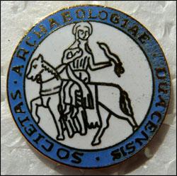 Societas archabologiae duacensis