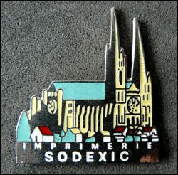 Sodexic