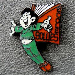 Sollies ecoles