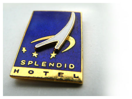 spendid-hotel-1.jpg