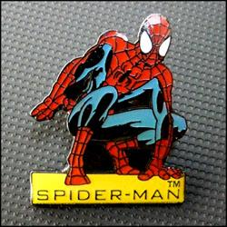 Spider man 250