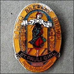 St pauli brewery bremen 250