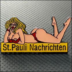 St pauli nachrichten 250