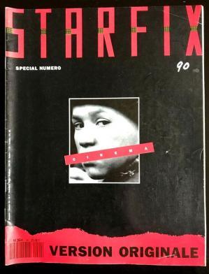 Starfix special 90
