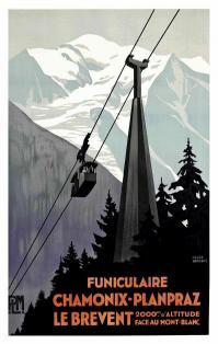 Stations alpines 4