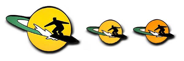 surfer-planetaire.jpg