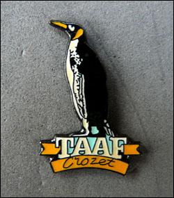 Taaf 25