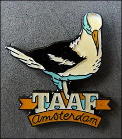 Taaf 26