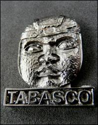 Tabasco 2