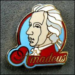 Tablo amadeus 2