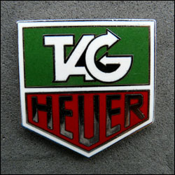 Tag heuer 250