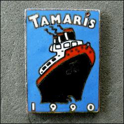 Tamaris 1990