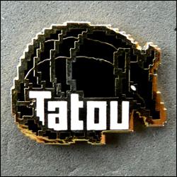 Tatou 1