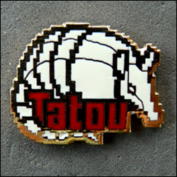 Tatou 2