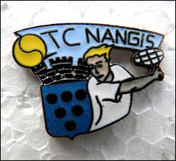 Tc nangis