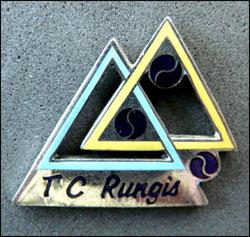 Tc rungis cc
