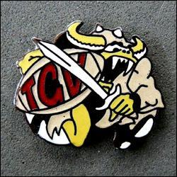 Tgv rugby 250