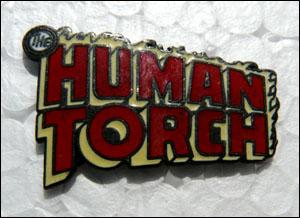 the-human-torch.jpg