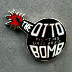 The otto bomb