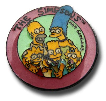 The simpson s