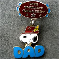 The world s greatest dad 250