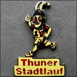 Thuner stadtlauf 250
