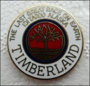 Timberland iditarod 1 1