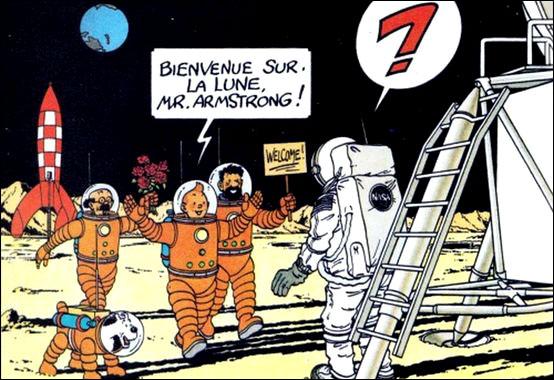 Tintin accueil 2