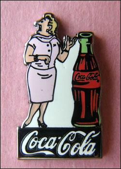Tintin coca cola 9